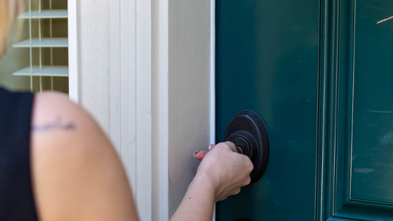Six Steps to Becoming A Homeowner